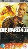 Cheapest Die Hard on PSP