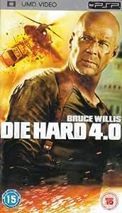 Die Hard 4.0 [UMD]