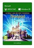 Console De Jeux Microsoft - Best Reviews Guide