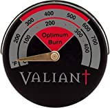 Valiant Thermometer FIR116