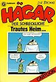 Image de Hägar der Schreckliche, Trautes Heim