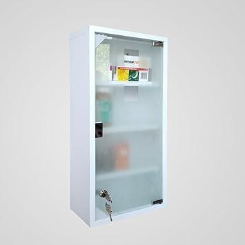 Medizinschränke Mit Glasfront Für Die Küche | Ebay. Die Besten 25+