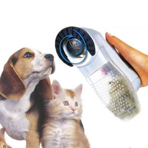 takestopr-spazzola-aspira-aspiratore-peli-con-contenitore-animali-cane-e-gatto-tosatore-elimina-rimu
