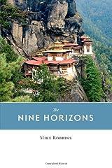 The Nine Horizons Paperback