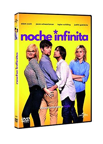 noche-infinita-dvd