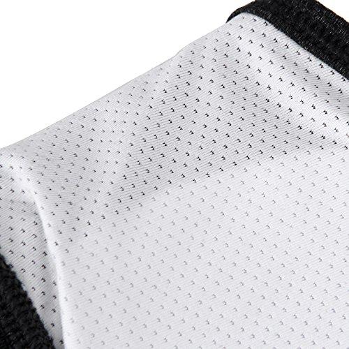 WILLIAM&KATE Sport schnell trocknen Einzug Unterwäsche BH Breathable Yoga Suit Fitness Weste Dunkelgrau
