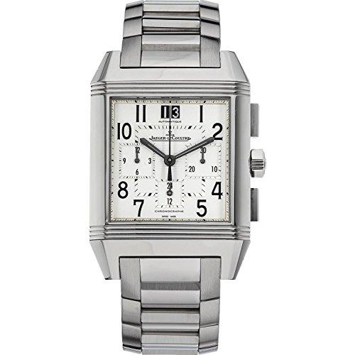 jaeger-lecoultre-reverso-squadra-homme-bracelet-boitier-acier-inoxydable-automatique-montre-q7018120