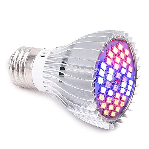 longko-30w-real-led-grow-light-bulb-full-spectrum-plant-grow-lamp-7-wavelengths-e27-for-indoor-garde