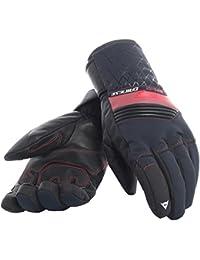 Dainese Herren Hp1 Handschuhe