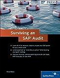 Surviving a SAP Audit