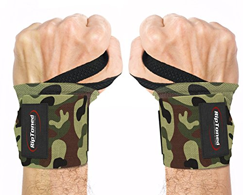 wrist-wraps-by-rip-toned-18-professional-grade-with-thumb-loops-wrist-support-braces-for-men-women-w