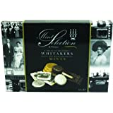 Whitakers Mint Selection 225 g (Pack of 2)