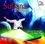 Sufiana Andaaz by Raja Hasan