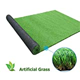 Synthetic Grasses - Best Reviews Guide