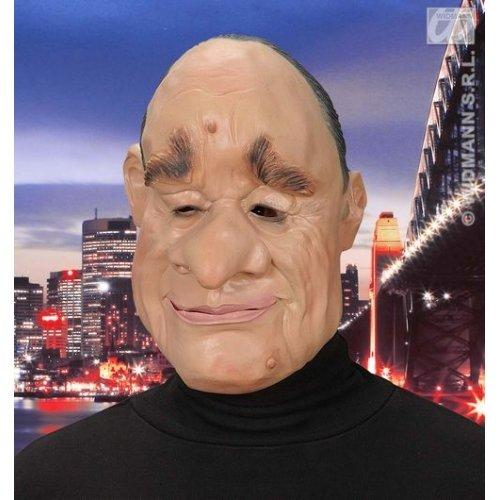 WIDMANN Máscara Ralph