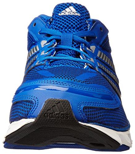 adidas Performance pour homme Powerblaze M Chaussure de course à pied Collegiate Royal / Silver / Navy