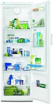 Faure FRA40402WA Autonome 395L A++ Blanc réfrigérateur - Réfrigérateurs (395 L, SN-T, 39 dB, A++, Blanc)