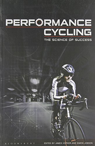 Performance Cycling: The Science of Success