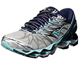 Mizuno Damen Shoe Wave Prophecy WOS Sneakers