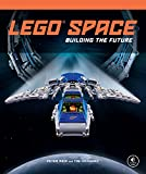 Best LEGO Pop Musics - LEGO Space: Building the Future (English Edition) Review
