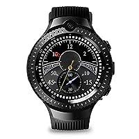 tianluo Smart watch GPS Smart Watch