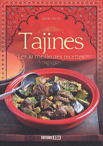 Tajines : Les 30 meilleures recettes
