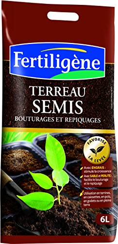 fertiligene-terreau-pour-semis-marron-42-x-21-x-3-cm-6000-ml-fs6p