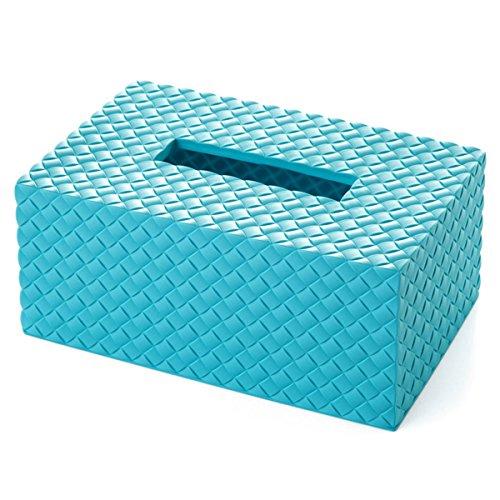 butterme-rectangulaire-design-en-rotin-en-plastique-housse-de-boite-de-tissu-facial-distributeur-de-
