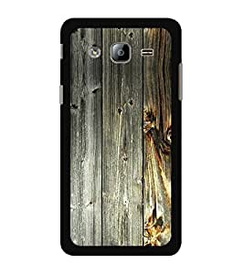 ifasho Designer Back Case Cover for Samsung Galaxy On7 G600Fy :: Samsung Galaxy Wide G600S :: Samsung Galaxy On 7 (2015) (Babes Southwest Airlines Wood Yoyo)