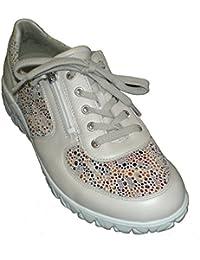 Suchergebnis auf für: Waldläufer (Lugina) Schuhe