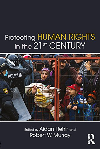 protecting-human-rights-in-the-21st-century