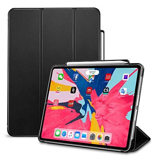 ESR Hülle für The iPad Pro 12.9