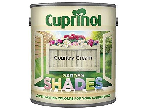 cuprinol-cupgshcc5l-5-liter-garden-shades-farbe-country-cream