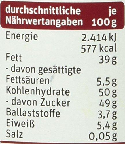 Brinkers Food B.V., Marssteden 58, 7547 TD Enschede, Niederlande 339580