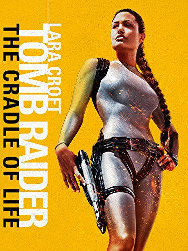 Watching Movie Lara Croft Tomb Raider The Cradle Of Life Full