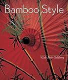 Image de Bamboo Style