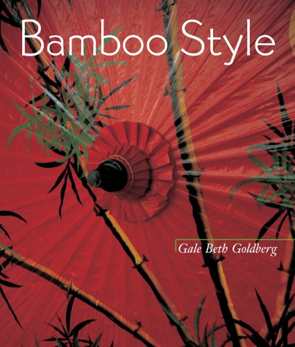 Bamboo Style (English Edition)