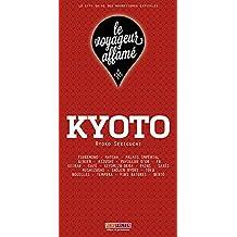 Le Voyageur Affamé - Kyoto