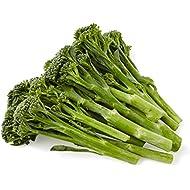 Love Me Tender Tenderstem Broccoli 200g