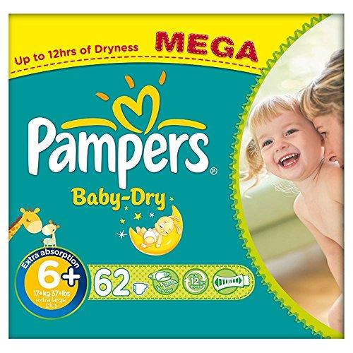 pampers-tamano-seca-bebe-6-extra-grande-mas-de-17-kg-62
