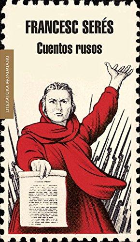 Cuentos rusos (Literatura Random House)