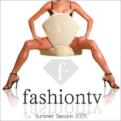 fashion-tv-summer-session-2005-2008-01-01