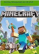 Minecraft (PC Code)