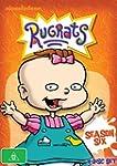 Rugrats: Season 6