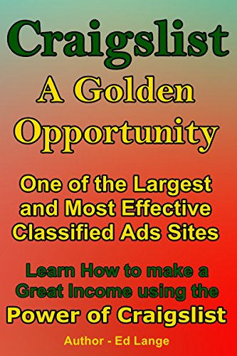 craigslist-a-golden-opportunity-cash-in-on-one-of-the-largest-and-most-effective-classified-ads-site