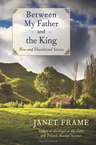 Between My Father and the King: New and Uncollected Stories Lane Gravy Boat
