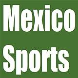 México Noticias deportivas