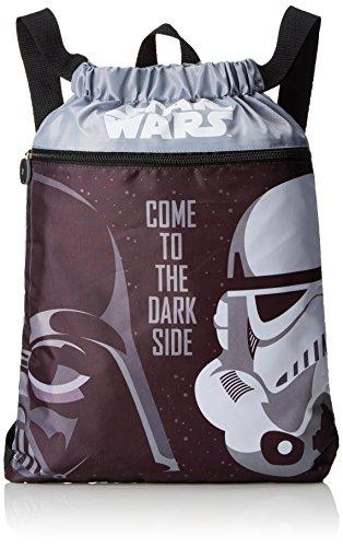 STAR WARS - Bag (in 33 x 45 cm)