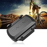 SEGRJ MAGENE ANT + Bluetooth Bike Speed Cadence Dual Sensor für Garmin iGPSPORT Bryton
