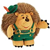 Toy Story Collection - Toy Story 3 - Monsieur Labrosse - Peluche 22 cm (Import Royaume Uni)